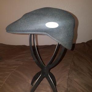 Kangol Hat